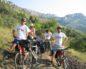 Организация велотуров