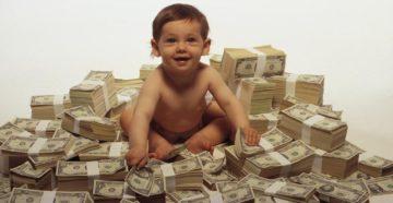 Истории успеха: 13 юных миллионеров