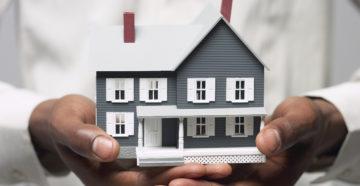 Как приобрести недвижимость в Великобритании