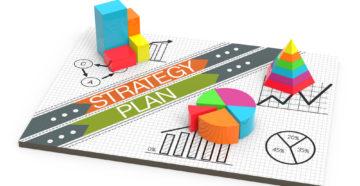 Удачные не затратные маркетинговые стратегии
