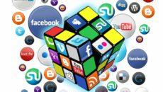 Социальные сети: время - деньги