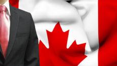 Бизнес в Канаде