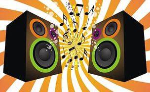 Музыка, повышающая продуктивность