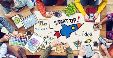 10 самых успешных российских стартапов в 2012