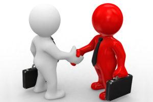 Крупнейшие мобильные сделки 2012 года