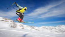 7 интересных устройств для скоростного спуска зимой