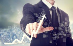 5 правил успешной коммуникативной стратегии для бизнесмена