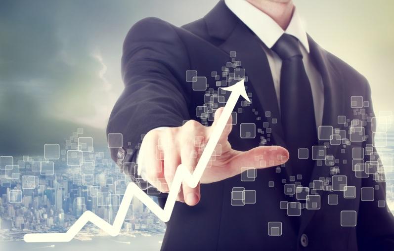 business analysis alta gracia
