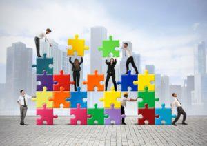 Роль проектной стадии в реализации идеи