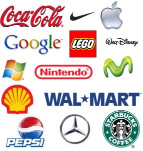 Самые неудачные слоганы известных компаний