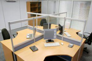 Создание мобильной мебели