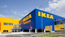 Принципы бизнеса основателя Ikea