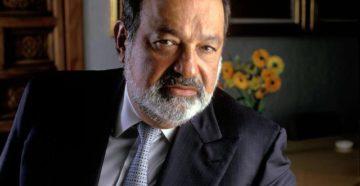 Карлос Слим. Принципы и правила бизнеса