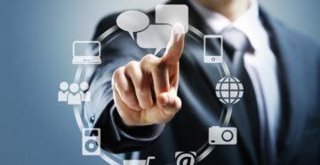 10 заповедей эффективного интернет-маркетинга