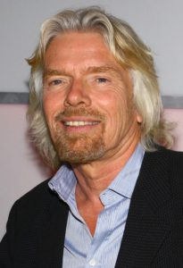 Richard+Branson+Event+focus+sardi+innovation