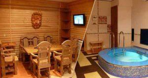 biznes-plan-sauny-s-bassejnom