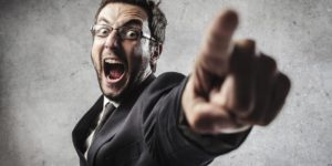 Как победить раздражительность