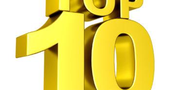 Топ-10 хобби, которые могут стать вашим бизнесом