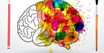 Психология успешного дизайна