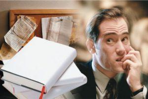 Ошибки владельцев малого бизнеса