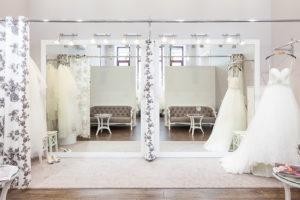 40c74cea3fa Бизнес план свадебного салона - Бизнес идеи