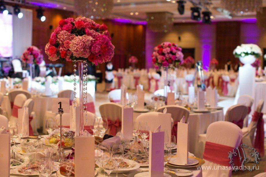 бизнес план свадебного агентства идеальная свадьба добавления