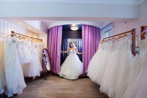 3361_biznesplan_svadebnogo_salona