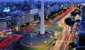 Как открыть бизнес в Аргентине