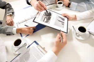 Как оценить бизнес идею