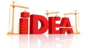 5 бизнес идей, ради которых берут кредит