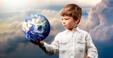 Бизнес лидеры: кто станет следующим поколением
