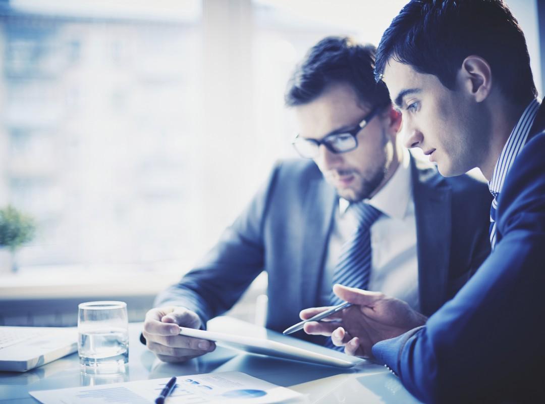Как приглашать людей в сетевой бизнес? 10