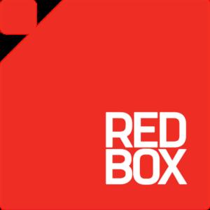 Андрей Смирнов, генеральный директор RED BOX CO
