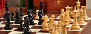 staunton-chess