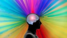 Как цвет влияет на покупательскую активность