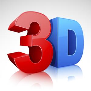 Улучшение продуктивности - правило 3D