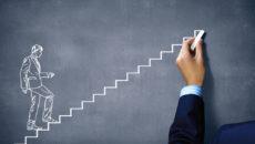 Уроки лидерства от великих людей