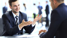 Чем отличается предприниматель от бизнесмена